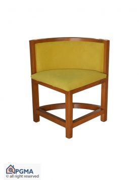 خرید صندلی کم جا