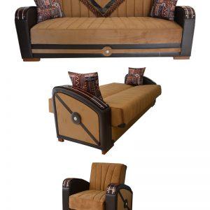 کاناپه تخت شو ماکسی3 -100200391-بازار-مبل-امام-علی-پی-جی-ما (1)