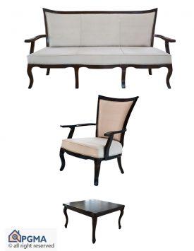 خرید مبل کلاسیک اتریشی -100200765101020100-شاخص-بازار-مبل-امام-علی-پی-جی-ما
