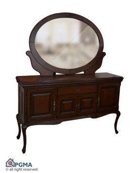 آینه و کنسول پاییزی-102100240-شاخص-بازار-مبل-امام-علی-پی-جی-ما-1