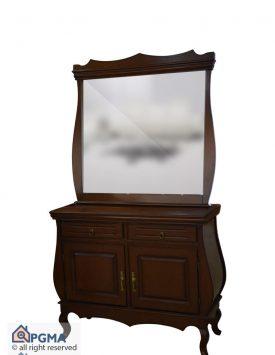 آینه و کنسول 243-102100243-شاخص-بازار-مبل-امام-علی-1پی-جی-ما