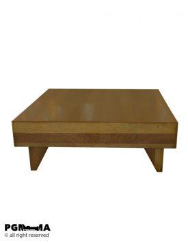 جلومبلی مربع کریندو جلو-مبلي-مربع-كريندو-1003010959179900