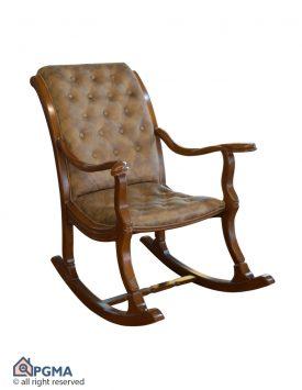 صندلی-راک-ماندگار