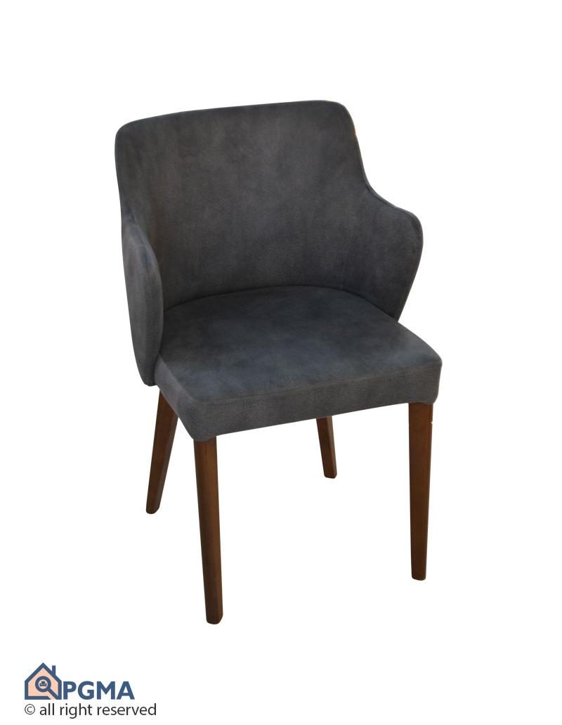 صندلی غذاخوری آسا-1024007131-شاخص1 پی جی ما pgma.co