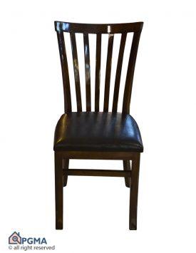 صندلی غذاخوری دارت-1024007042-شاخص-پی-جی-ما-pgma.co