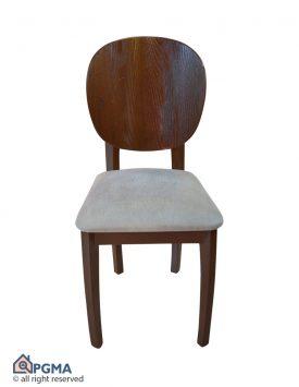 صندلی غذاخوری کلاو-1024001951شاخص-پی-جی-ما-pgma.co_