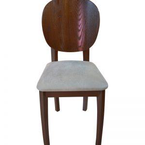 صندلی غذاخوری کلاو -1024001951شاخص-پی-جی-ما-pgma.co