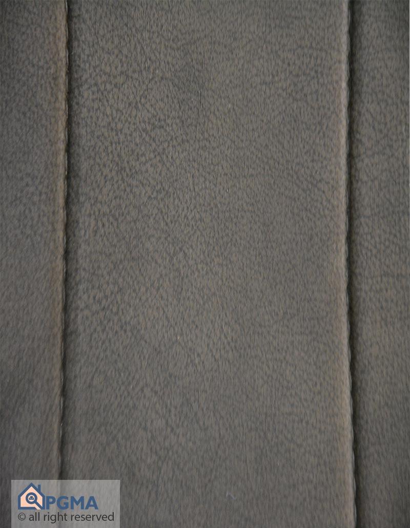 مبل راحتی آریانا 100200790001010100-شاخص-بازار-مبل-امام-علی-پی-جی-ما
