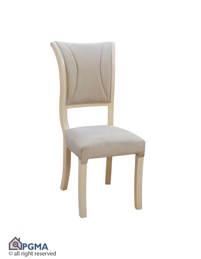 صندلی غذاخوری سورنا