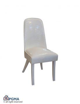 صندلی غذاخوری فلورا