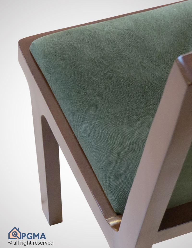 صندلی غذاخوری مدرن