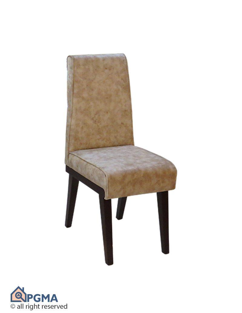 صندلی غذاخوری نیوا1