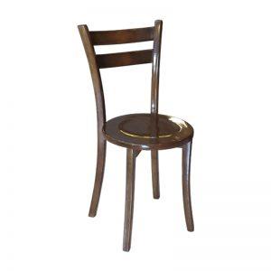 صندلی غذاخوری کد 706