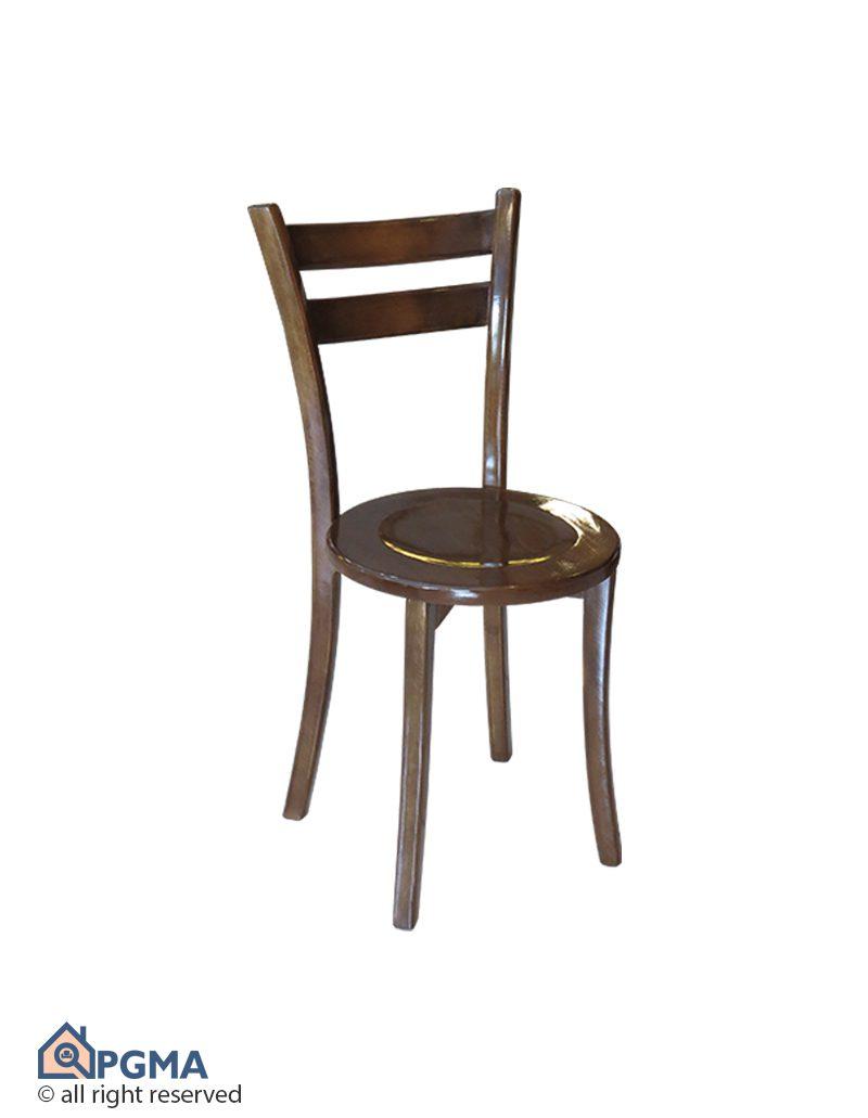 خرید صندلی غذاخوری کد 706