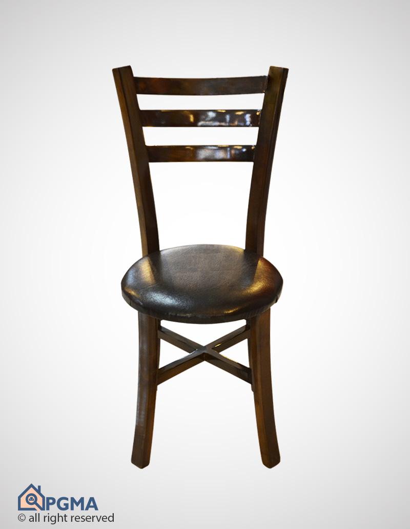 صندلی غذاخوری کد 707
