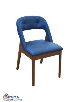 صندلی غذاخوری یاتاش
