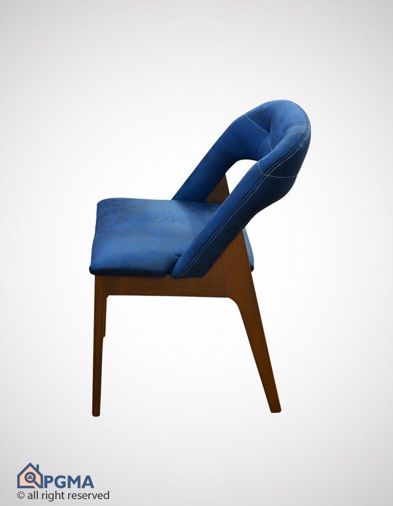صندلی غذاخوری کد S130