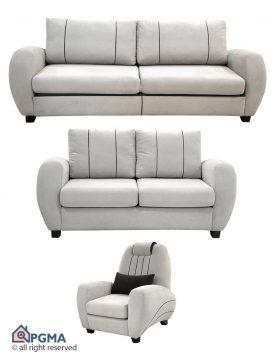 کاناپه تخت شو زمل-100200669001020100-شاخص-پی-جی-ما