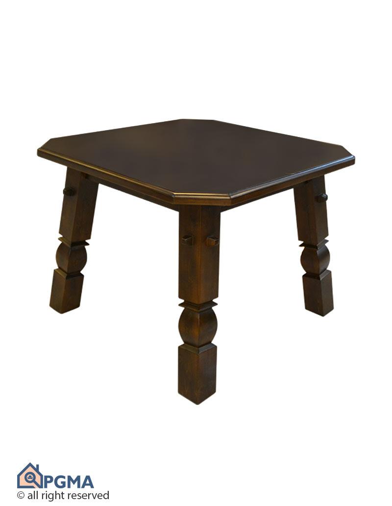 میز-غذاخوری-الماسه-1009007802019900-شاخص-پی-جی-ما-pgma