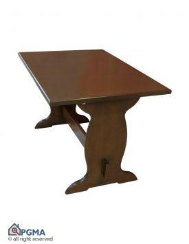میز-غذاخوری-رستورانی-1039000593179900-شاخص-پی-جی-ما-pgma