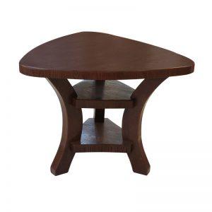 میز غذاخوری مثلث3 میز-غذاخوری-مثلث-1009001669179900-شاخص-پی-جی-ما-pgma