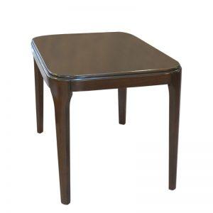 میز غذاخوری پارمیس میز-غذاخوری-پارمیس-1009007812179900-شاخص-پی-جی-ما-pgma