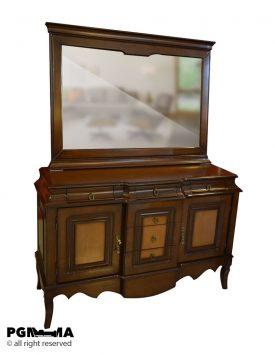 آینه و کنسول صدفی-102100211-شاخص-پی-جی-ما-بازار-مبل-امام-علی