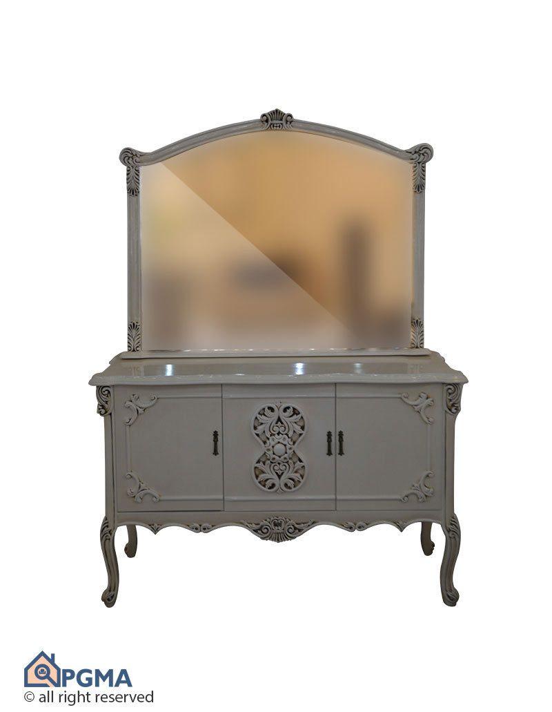 آینه و کنسول منبتی سه درب-102100295-شاخص-پی-جی-ما-بازار-مبل-امام-علی-1-1