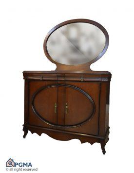 آینه-و-کنسول-102100122-شاخص-بازار-مبل-امام-علی-پی-جی-ما-1