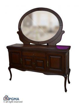 آینه-و-کنسول-102100240-شاخص-بازار-مبل-امام-علی-پی-جی-ما-1