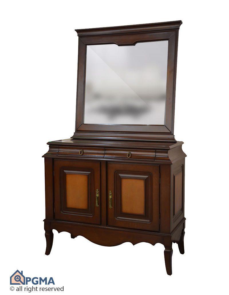 آینه و کنسول صدفی-102100241-شاخص-بازار-مبل-امام-علی-1پی-جی-ما