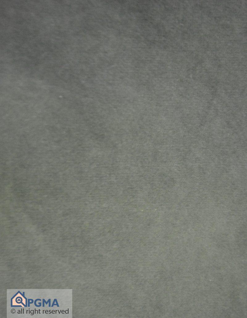 شیما -100200722001130200-پی-جی-ما-بازار-مبل-امام-علی (8)
