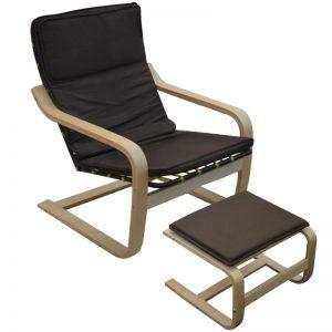 صندلی راک C2 102000017 پی جی ما
