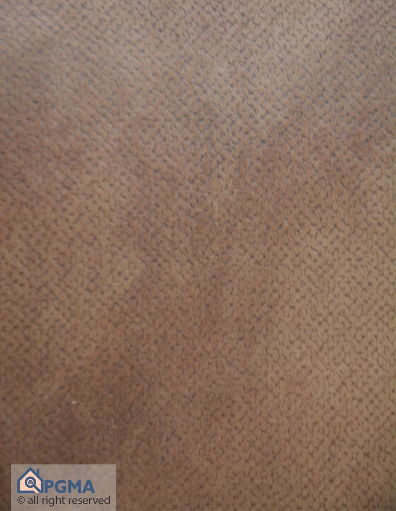 مبل تخت شو اسلیپر-102200136006130100-پی-جی-ما-بازار-مبل-امام-علی (5)