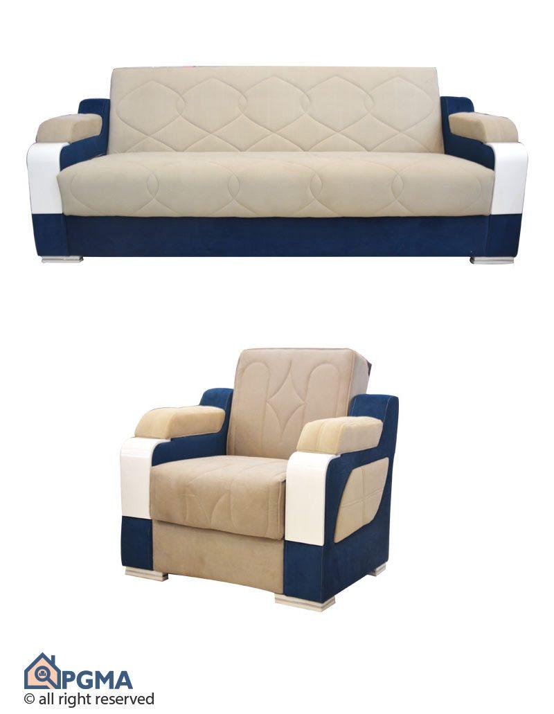 خرید مبل تخت شو پرادا 2-100200859-شاخص-پی-جی-ما-