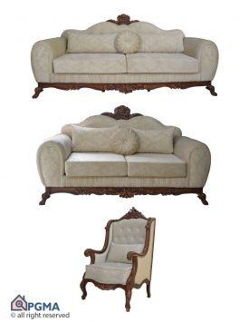 خرید مبل کلاسیک تیام -100200847001020100 -بازار-مبل-امام-علی-پی-جی-ما (1)