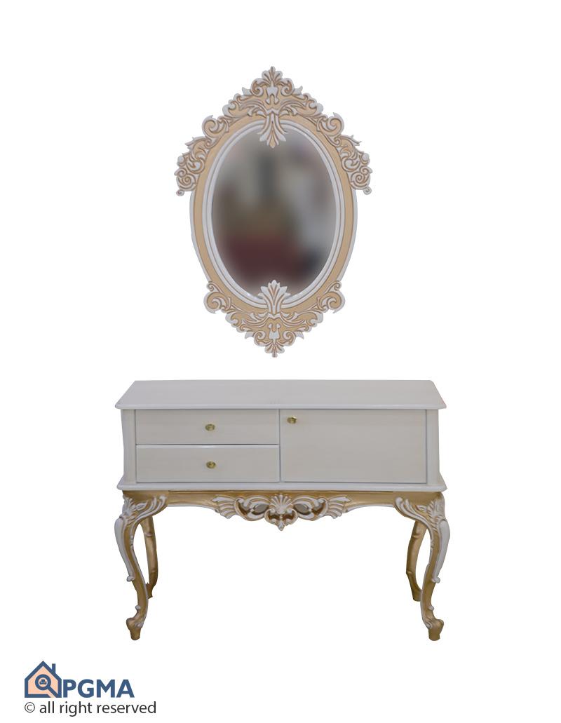 آینه-و-کنسول-ایتالیایی-102100301--شاخص-پی-جی-ما آینه و کنسول ایتالیایی