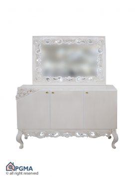 آینه و کنسول ورونا-102100299--شاخص-پی-جی-ما