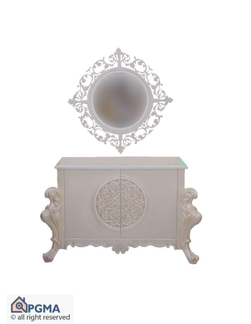 آینه و کنسول پرنس-102100300-شاخص-پی-جی-ما.jpg
