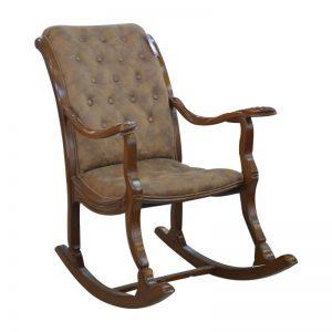 صندلی راک ماندگار 102000045 پی جی ما (1)