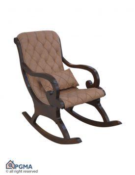 خريد صندلی راک گهواره اي