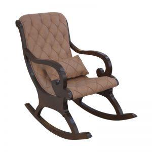 صندلی راک گهواره اي 102000040 پی جی ما