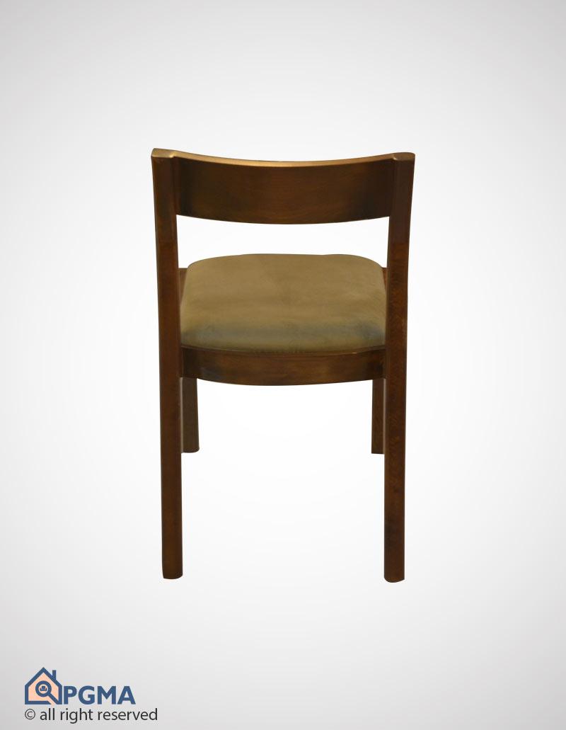 صندلی غذاخوری فلور 1024005661 پی جی ما
