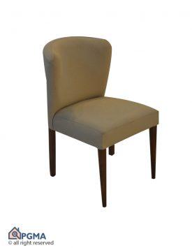صندلی غذاخوری لوگانو 1023001401