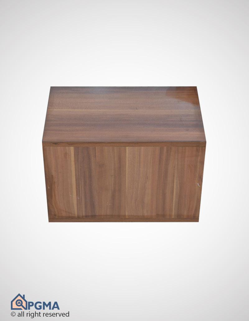 جلومبلی روزت مربع چهار عسلی 1033000544281100 فرزین فر (1)