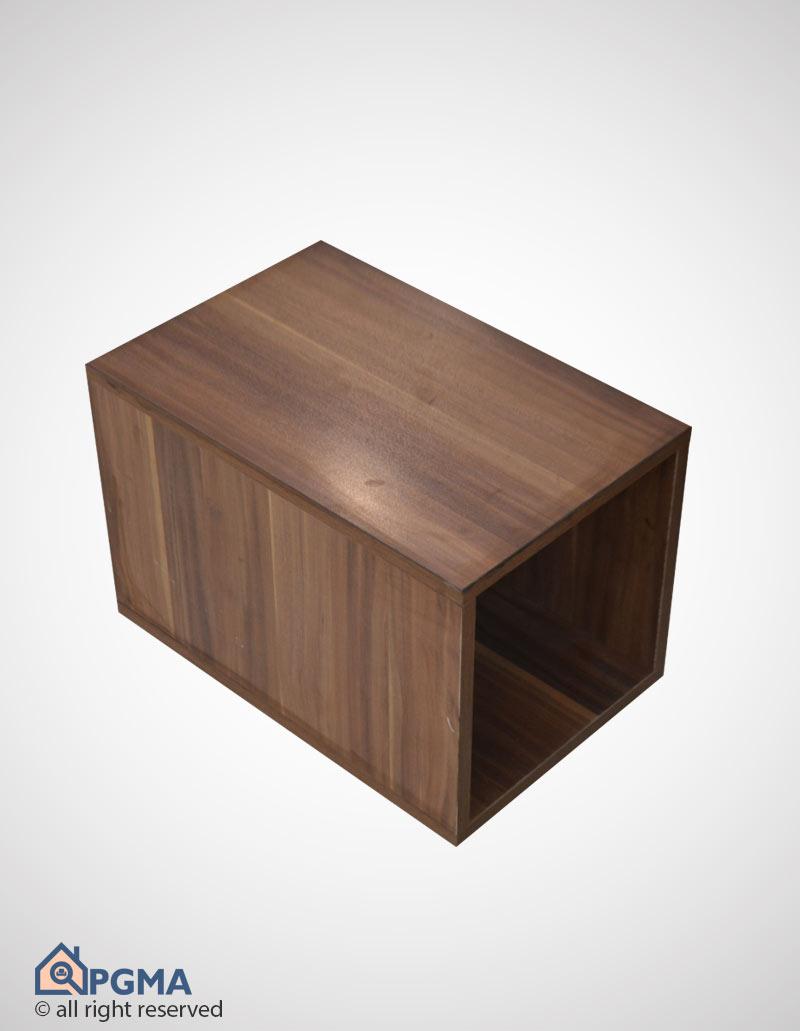 جلومبلی روزت مربع چهار عسلی 1033000544281100 فرزین فر (2)
