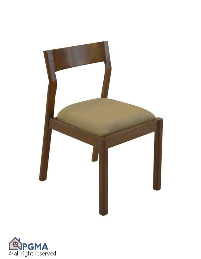 خرید صندلی غذاخوری فلور 1