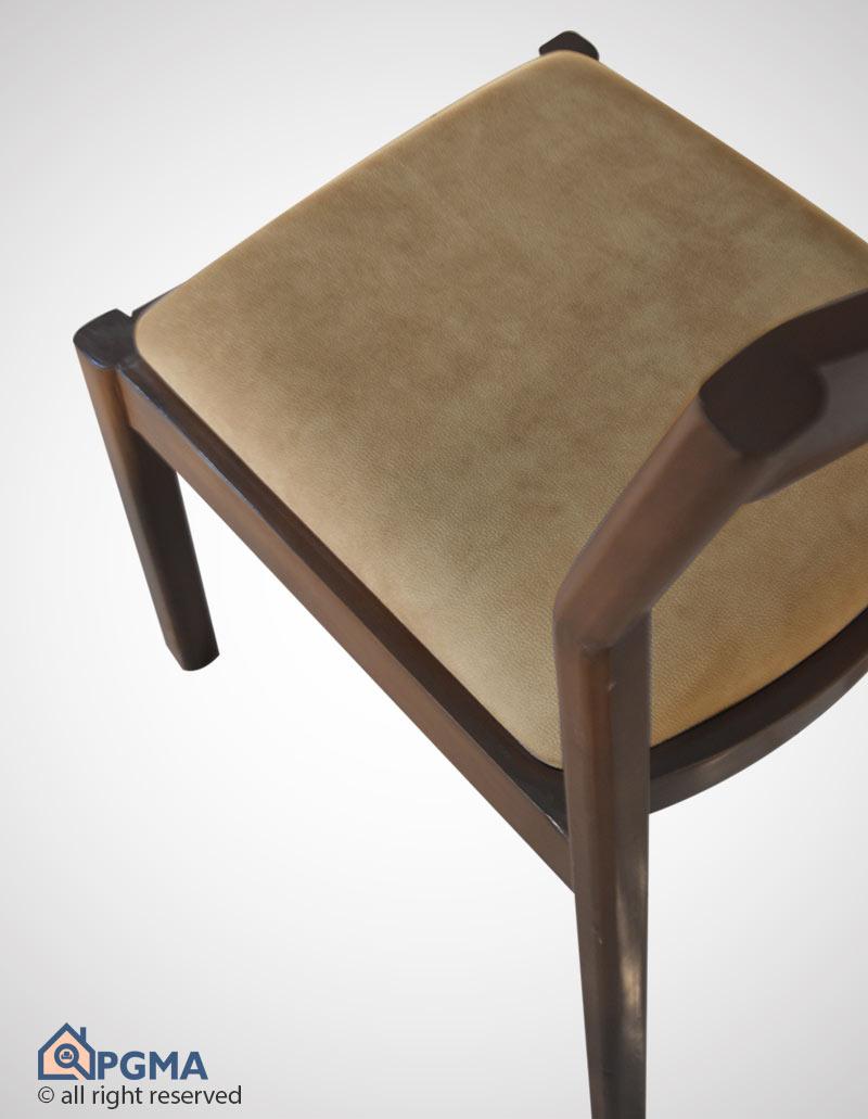 صندلی--غذاخوری-فلور-1024005661-پی-جی-ما-(4)