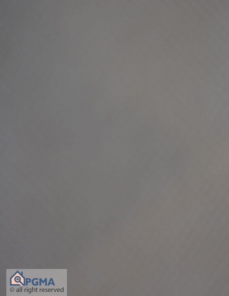 مبل راحتی موناکو 2 -100200880-شاخص-بازار-مبل-امام-علی-پی-جی-ما (1)