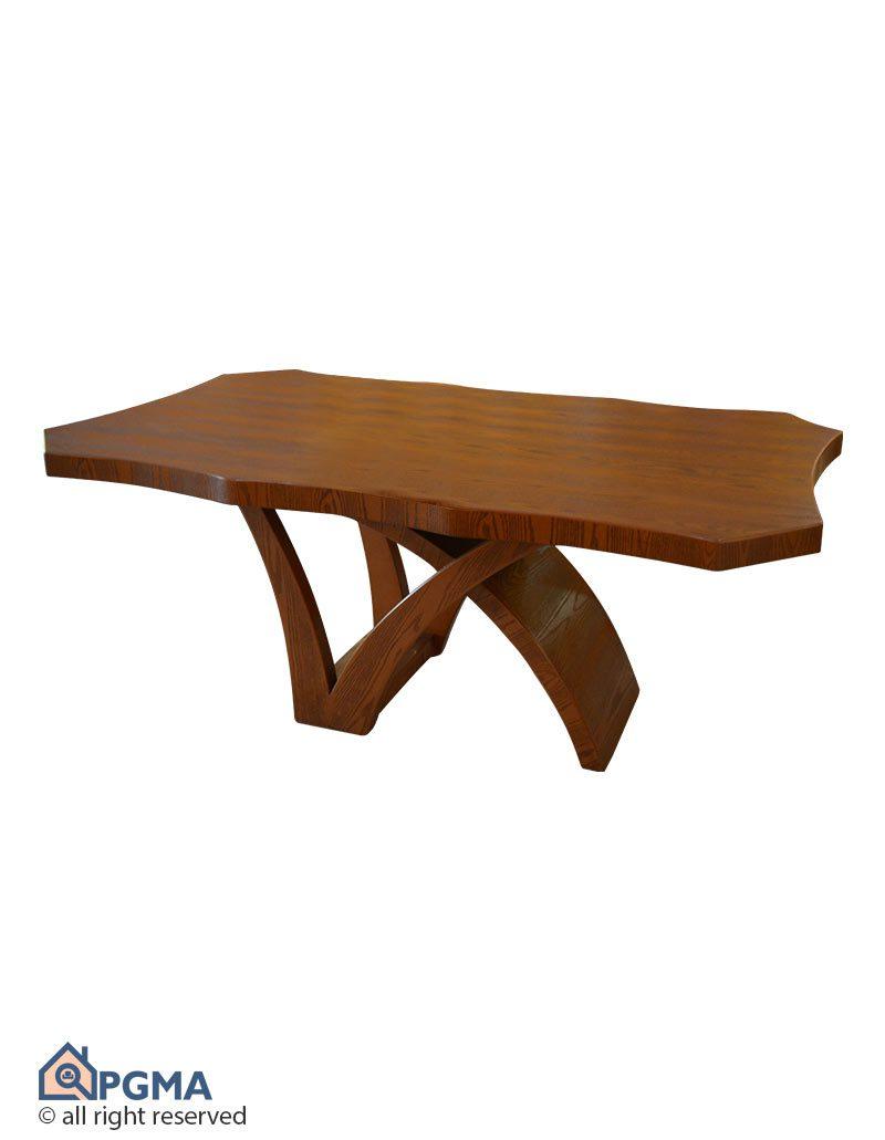 میز غذاخوری تیک2 میز-غذاخوری-تیک-1009003264179900-شاخص-پی-جی-ما-بازار-مبل-امام-علی-pgma